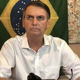 Onde estavam Jair e Carlos Bolsonaro as 17:10 do dia 14/03/2018?
